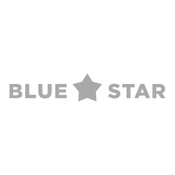 The+Social+Agency+Client+Blue+Star+Arts+Complex_Gray