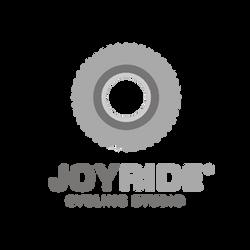 The+Social+Agency+Joyride_Gray
