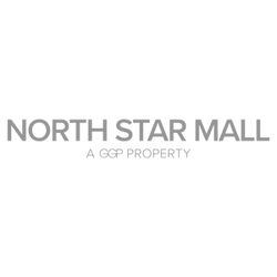 The+Social+Agency+North+Star+Mall_Gray