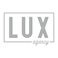The+Social+Agency+Lux+Agency_Gray