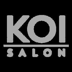 The+Social+Agency+Koi+Salon_Gray