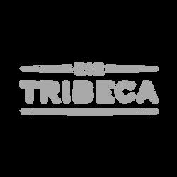 The+Social+Agency+Tribeca+212