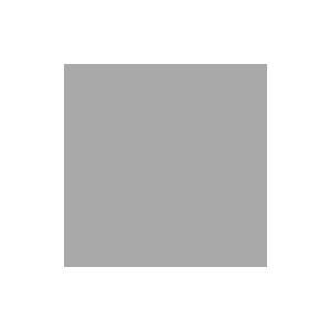 The+Social+Agency+Tim+The+Girl_Gray