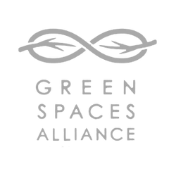 The+Social+Agency+Green+Spaces+Alliance_Gray
