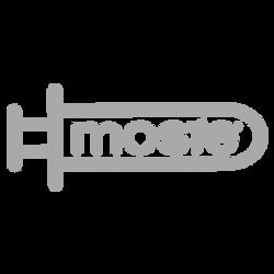 The+Social+Agency+Mosie_Gray