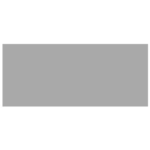 The+Social+Agency+The+Good+Kind+Modern+Market_Gray