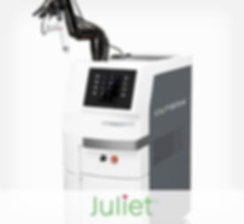 product-juliet-2.jpg