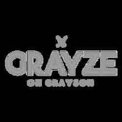 The+Social+Agency+Grayze+On+Grayson_Gray