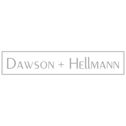 The+Social+Agency+Dawson+Hellman_Gray