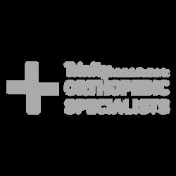 The+Social+Agency+Trinity+Orthopedics