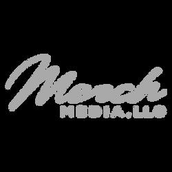 The+Social+Agency+Merch+Media+LLC_Gray