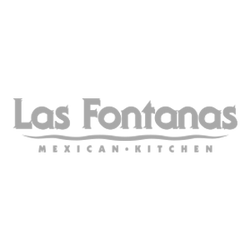 The+Social+Agency+Las+Fontanas
