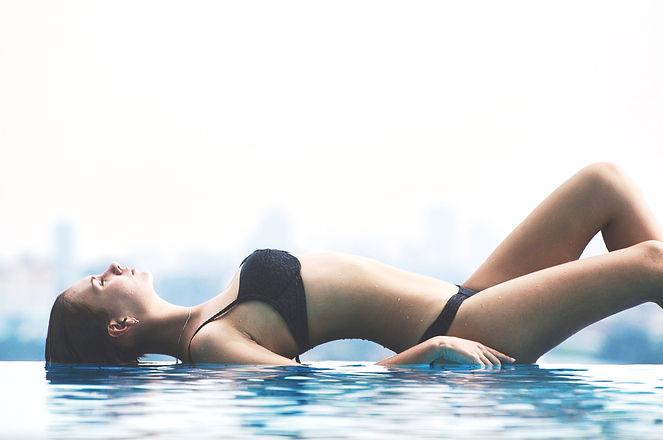 Girl in a Sky Pool_edited.jpg