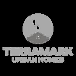The+Social+Agency+Terramark+Urban+Homes_Gray