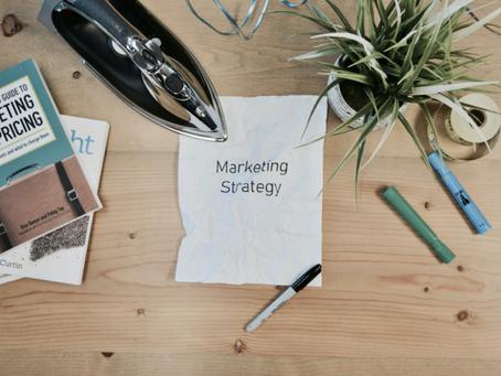 Marketing Tips to Reach Gen Z