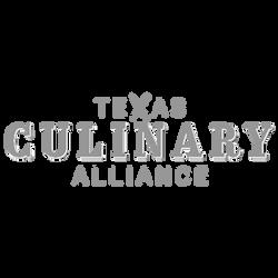 The+Social+Agency+Texas+Culinary+Alliance_Gray