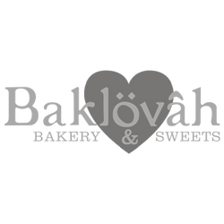 The+Social+Agency+Baklovah_Gray
