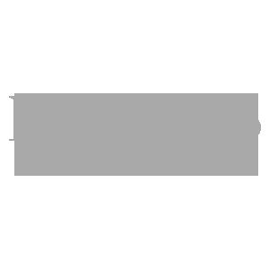The+Social+Agency+Ernestos