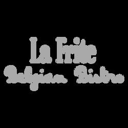 The+Social+Agency+La+Frite+Belgian+Bistro_Gray
