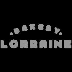 The+Social+Agency+Bakery+Lorraine_Gray