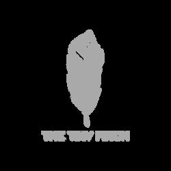 The+Social+Agency+The+Tiny+Finch_Gray