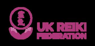UK-Reiki-Federation-Logo_Horizontal_310x