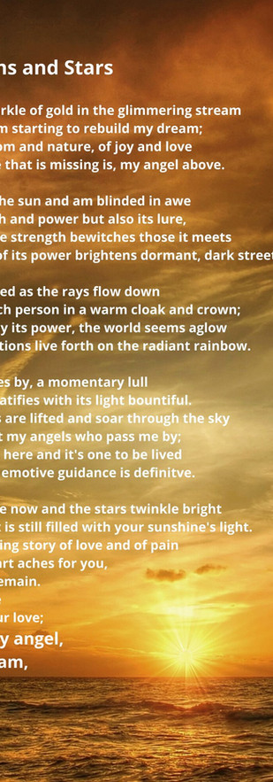 Sunbeams and Stars.jpg