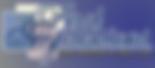 First Impressions Skin Care - logo