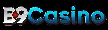 b9-casino-logo.png