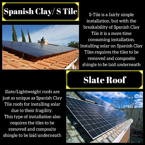Slate_Spanish Clay Tile Roof.png