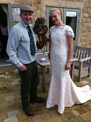 Ben wedding.jpg
