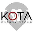 KOTA Logo.png