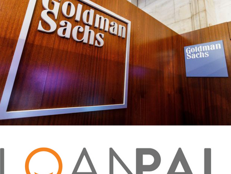 Big Banks Make Big Commitment to Back Solar