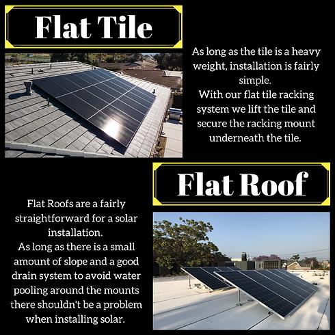 Flat Tile_Flat Roof.png