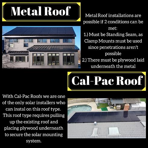 Metal_Cal-Pac Roof.png