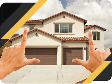 #1 Home Improvement Project: Solar