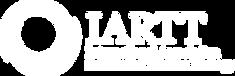 International Association for Rewind Trauma Therapy Logo