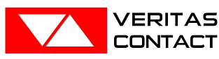 VERITAS CONTACT LOGO JULY 2020 -02 Digit