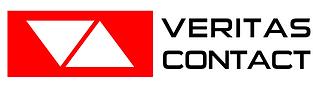 VERITAS CONTACT LOGO JULY 2020 -02 Digit