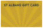 st albans gift card.png