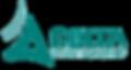 delta-partnership-logo-1.png