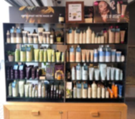 Jo Banks Salon & Spa St Albans