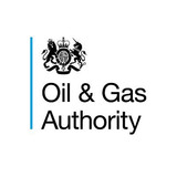 oil and gas authority logo.jpg