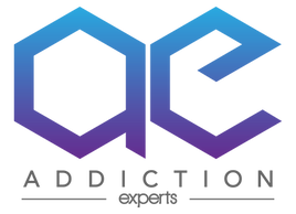 Addiction Experts Logo.png