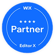 Wix Legend Preferred Partner