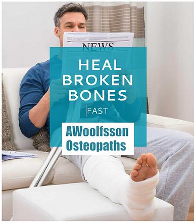 Heal Broken Bones Fast - M1.png