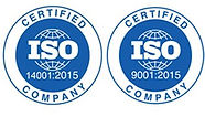 iso 9001 and 14001 together.jpg