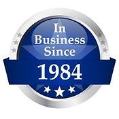 in business since 1984.jpg