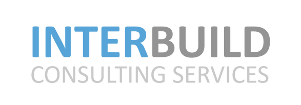 INTERBUILD Logo - October 2020.png