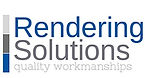 Rendering Solutions Logo.jpg